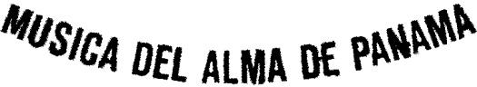 musica_alma_panama_final