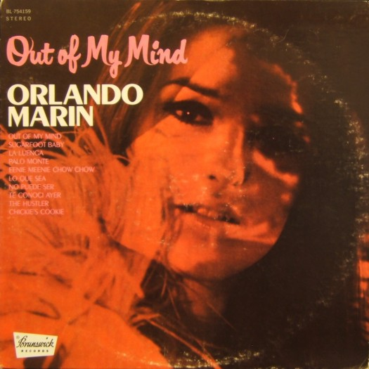 orlando-marin-out-of-my-mind-front