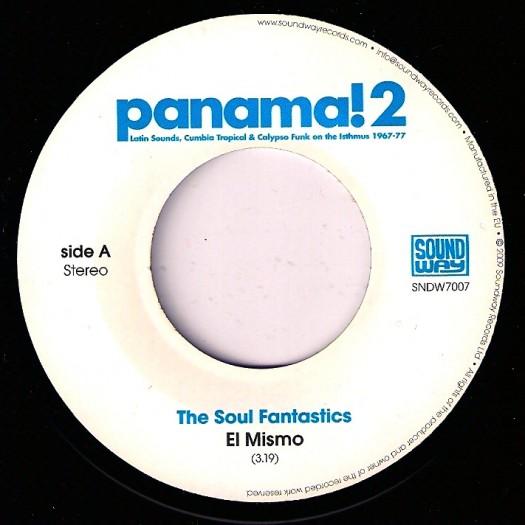 soulfantastics