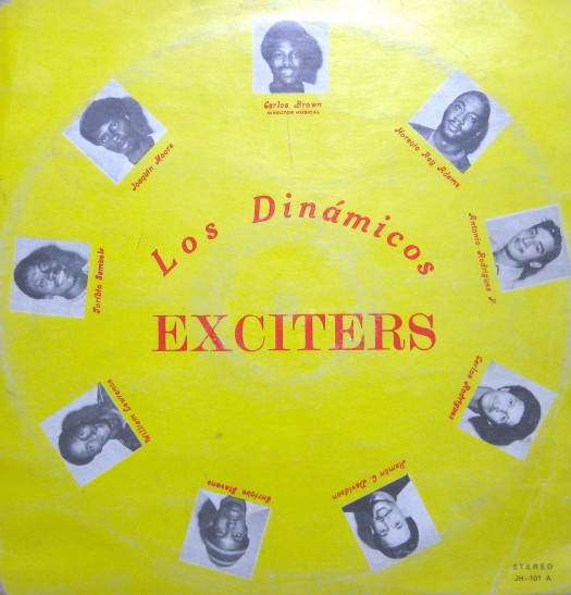 dinamicos_exciters