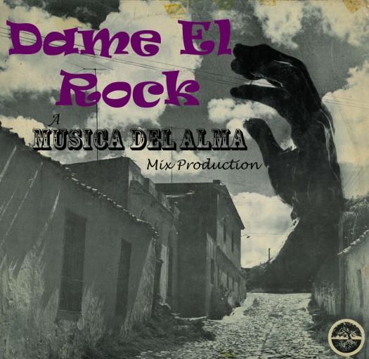 dame_el_rock_final