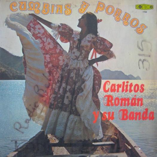 carlitos_roman