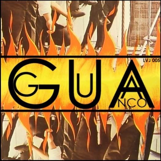 Guest Post: Guaguanco Mix by Reynaldo MP3