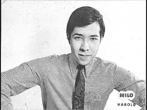 Harold y su Banda – Heavy Colombian Funk